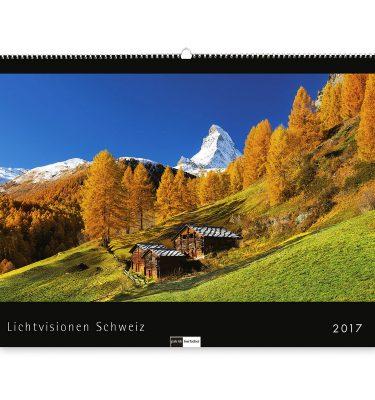Kalender Schweiz