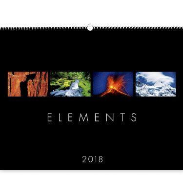 Elemente Webside.indd