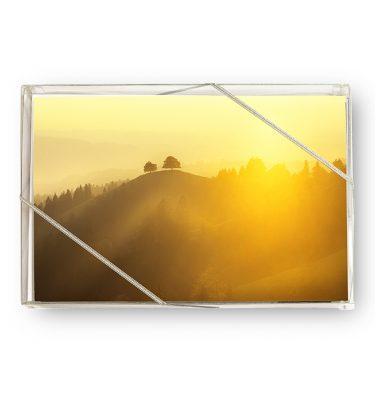 Kartenset_3_Box